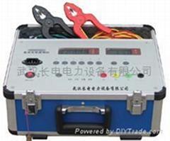 ZRC直流电阻测试仪