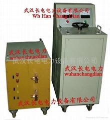 DDKG大電流發生器