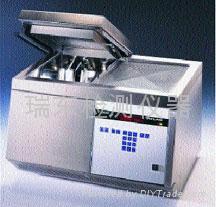AATCC水洗色牢度試驗機