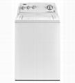 AATCC 美标洗衣机