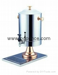 juice dispenser,milk dispenser,dispenser, fruit juice dispenser