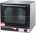 Hot wind cycle oven,oven,hot blast stove,hot-blast air oven