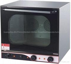 熱風循環烤爐 奧爾良雞翅烤箱