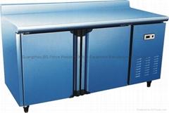 Refrigeration | Cold Room Storage,showcase