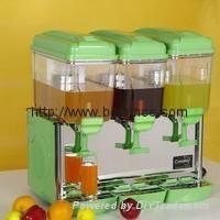水果搾汁機,搾汁機 ,電搾汁機