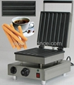 churros machine,churro&fritters making machines,Churro Fritterstix Makers