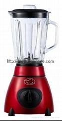 fruit mixer,fruit blender,blender/Juicer/Mixer