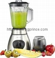 fruit mixer,fruit blender,blender/Juicer/Mixer