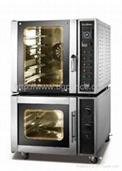 熱風循環烘箱,熱風烘烤箱,熱風燒烤爐