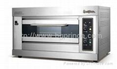 燃氣烤箱,電烤箱,烤箱,烤麵包機,烘烤爐,烘烤箱