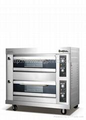 燃氣烤箱,烘烤爐,烤爐,燃氣烤箱