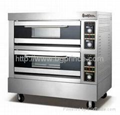 電烤箱,烘烤爐,燃氣烤箱,燃氣烘爐