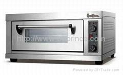 電烤箱,烤箱,烤麵包機,烘烤爐,烘烤箱