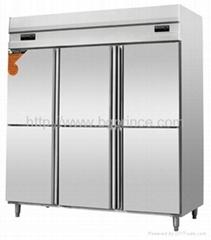Refrigeration Showcase,Refrigeration cabine, chiller,chiller