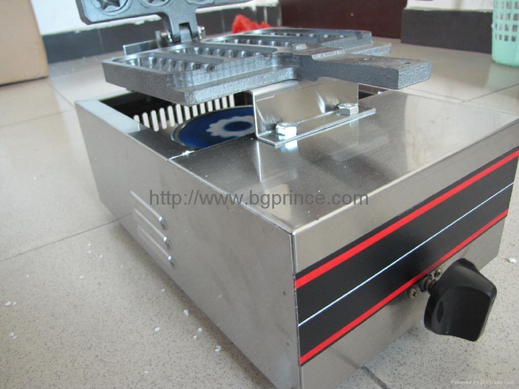 diy ghd machine