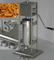 churroes machine,churro ,churro maker