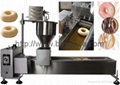Automatic Donut Maker 220V/110V