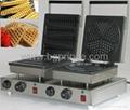 Lolly waffle maker&waffle maker
