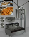 Churros machine(OEM for spain)