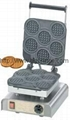 begal machine,begal waffle,begal cake baker,waffle baker,waffle machine,