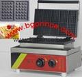 Commercial Waffle maker,Belgian Waffle machine,Waffle Iron,waffle machine