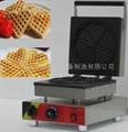 Heart shap waffle maker ,waffle maker