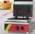 rectangle waffle maker,Cone Maker,cone machine,waffle machine