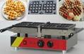waffle maker,rectangle waffle baker,