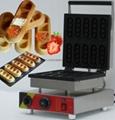 bar waffle maker,waffle baker,waffle machine