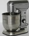 Cream Mixer  churros mixer tayaki mixer