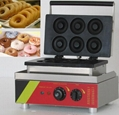 donuts maker hot sale