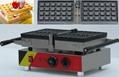 waffle maker,Waffle Iron,waffle baker,waffle machine,cone maker