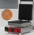 Cone waffle machine,waffle machine,waffle maker,waffle baker,waffle