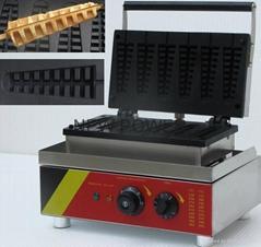 Lilly waffle maker,Lilly waffle machine