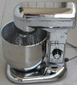 Cream Mixer,Mixer ,blender