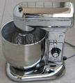 Cream Mixer,Mixer ,blender