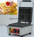 rectangle waffle baker,Waffle Toaster, Waffeleisen