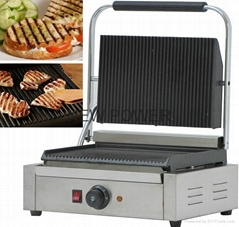 panini,Sandwich Machine,panini press