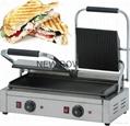 panini,Sandwich Machine,panini press