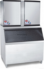 350kg 製冰機