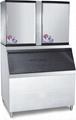 250kg Ice Machine
