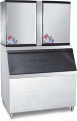 250kg 商用製冰機
