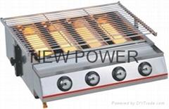 燒烤機,燒烤爐,無煙燒烤爐,燒烤架