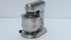 Cream Mixer 7L