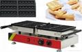 flip waffle maker,waffle baker ,waffle machine swing waffle maker