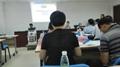 广州新动力公司积极参加广州食品机械质量会议