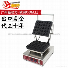 commercial tartlet machi (Hot Product - 1*)
