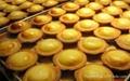 tartlet shell machine, flow cheese tart, cheese tart, bake cheese tart 6