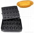 bake cheese tart,cheese tart machine