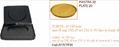 np830流心芝士蛋挞机/芝士蛋挞机/芝士蛋挞/流心芝士蛋挞加盟/流心蛋挞机